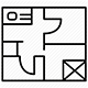 floor-plan-icon-10_web